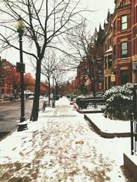 winter backgrounds city tumblr. Image Result For Winter Tumblr With Backgrounds City Pinterest