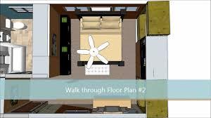 Master Bedroom Layout Plans Bedroom Floor Plans Vida Que Canta Apartments Rent Mission Texas