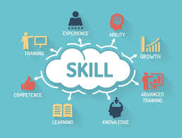 Skills For Employment Dyk The Ilo Has A Knowledge Sharing Platform On Skills For