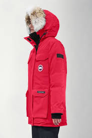 Canada Goose Chilliwack Size Chart Expedition Parka Bundy Podzimni In 2019 Canada Goose