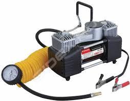 <b>Автомобильный компрессор STARWIND CC-300</b> - купить , скидки ...