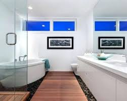 bathroom window designs. Ideas For Bathroom Windows Window Designs Photo Of Worthy Small Pictures Remodel V