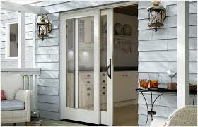 sliding french patio doors cost inviting sliding patio doors wood vinyl fiberglass aluminum