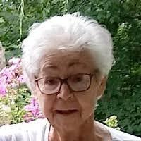 Obituary   Margaret Juanita Holt   White Funeral Home & Crematory