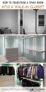 European Cabinets Palo Alto 17 Best Images About Custom Closets Wardrobes On Pinterest