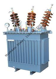 transformers automatic voltage controllers exporter from ludhiana Pole Mounted Transformers Diagrams Pole Mounted Transformers Diagrams #40 Single Phase Pole Mounted Transformers