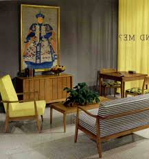Retro Living Room Sets Living Room Living Room Retro Living Room Furniture Retro Ideas