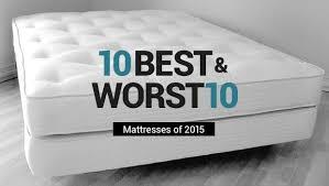 best mattress brand. Interesting Brand And Best Mattress Brand E