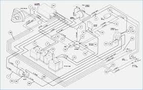 club car wiring diagram ‐ wiring diagrams instruction 36v club car wiring diagram 36 volt rh parsplus co 2000 golf cart 1994 ds