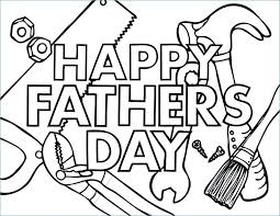 free coloring pages father s day inspiring bridal shower ideas happy fathers day coloring pages on