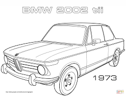 Small Picture Classic Cars coloring pages Free Printable Pictures