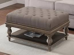 cowhide ottoman cube cowhide ottoman cube large square ottoman extra large ottoman coffee table cowhide