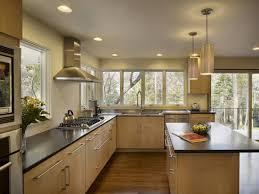 Mid Century Modern Kitchen Remodel Allandale Mid Century Modern Kitchen Remodel Mid Century Modern
