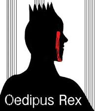Oedipus The King Essay Topics Oedipus Rex By Sophocles Study Guide Chapter Summaries Book