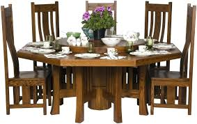 kitchen table with lazy susan mind blowing dining room design ideas using round dining table with lazy foxy dining kitchen table with built in lazy susan