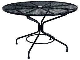 small patio table with umbrella hole stunning end tables small patio table with umbrella hole small small patio table