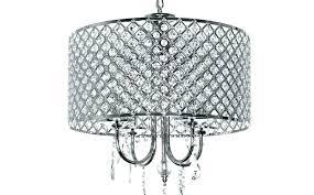 black chandelier ceiling fan black chandelier ceiling fan large size of chandeliers black chandelier ceiling fan
