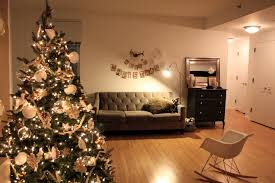 Of Living Rooms Decorated For Christmas Family Rooms Decorated For Christmas Living Room Decoration Ideas