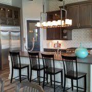 photo of oakcraft cabinetry peoria az united states