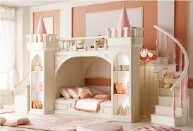 bedroom furniture for girls castle. Perfect Bedroom High End Childrenu0027s Bedroom Furniture Girl Princess Castle Bunk Bed  Mother And In With Slides Ladder Cabinetin Children Furniture Sets From  Throughout Bedroom For Girls Castle AliExpresscom