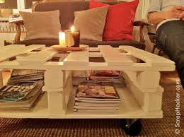 create your own coffee table book best of d i y pallet coffee table tutorial of create your