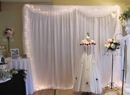 Curtains Wedding Decoration Drapes And Curtains Curtain Suppliers Rk Is Professional Pipe And