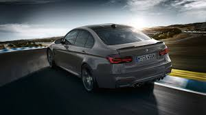 2018 bmw 3. delighful 2018 slide7147295 with 2018 bmw 3