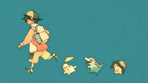 Pc Wallpapers Tumblr - Cartoon (#57463 ...