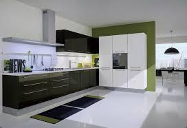 Beste Küche Ideen Weißen Küche Designs Moderne Küche Kompakter Küche