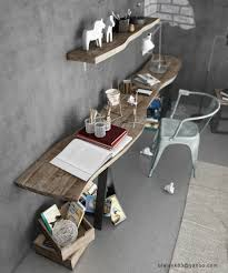 industrial style home office. like architecture u0026 interior design follow us industrial style home office t