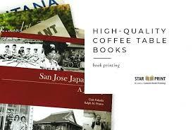 coffee table book publishers love us australia