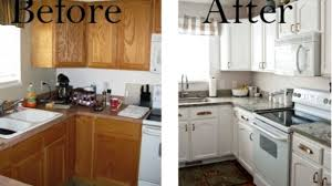 off white painted kitchen cabinets. Kitchen: Modern White Painted Kitchen Cabinets Painting Hac0 Com Regarding Of Off T
