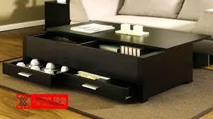 foto furniture. Furniture Lipat Multifungsi Untuk Rumah Kecil Foto M