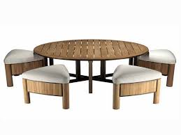low dining tables gallery table set designs