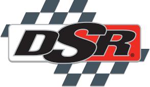 chevrolet racing logo. store chevrolet racing logo
