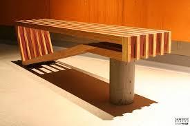 sawdust furniture. Pinch Bench -Design \u0026 Fabrication \u2013 Sawdust Bureau. Photography Fotojojo.com.au Furniture R
