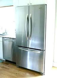 kitchenaid superba refrigerator water filter home depot water filter home depot refrigerator refrigerator water filter home
