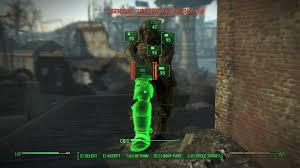 Fallout 4 pc-ის სურათის შედეგი
