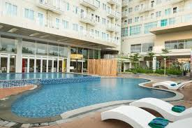 hotel outdoor pool. //www.pixwizard.com/images/wp-content/uploads/2015/07/best-western-hotel -bogor-icon-bogor-indonesia-hotels-modern-king-size-beds.jpg Hotel Outdoor Pool R