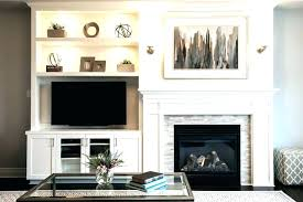 entertainment wall unit with fireplace wall units with fireplace white electric fireplace entertainment center wall units