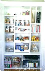 kitchen pantry closet organizers best kitchen storage organizers pantry systems pantry organizers throughout kitchen closet organizers