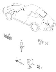 Car Wiring Harness Kits