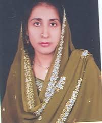 Index Poetry Page of Nasreen Taj - Nasreen%2520Taj