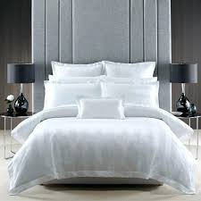 hotel collection duvet cover king white hotel duvet cover king hotel collection