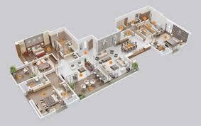 5 bedroom house plans myfavoriteheadache com