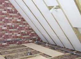 How to insulate a loft | Ideas & Advice | DIY at B&Q &  Adamdwight.com