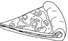 Small Picture pizza topping coloring pages IMG 23583 Gianfredanet