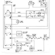 tag dryer wiring schematic wiring diagram tag dryer wiring schematic tag atlantis dryer wiring diagram natebird 9o