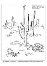 Small Picture Sahara Desert Coloring Pages Download Large Image Page vonsurroquen
