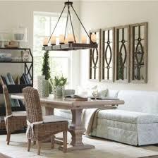 lovely arturo 8 light rectangular chandelier jillian kitchen decor inside design 4